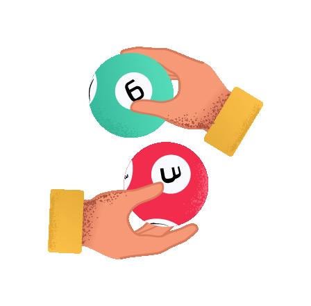 Diferencias entre EuroMillones y EuroJackpot