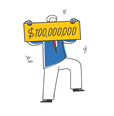 theLotter Uruguay's EuroMillions Lottery Winners