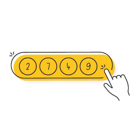 Opciones especiales de juego para la lotería La Primitiva Española