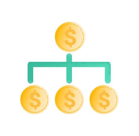 Power Play, el multiplicador especial de Powerball