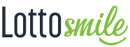 www.lottosmile.com logo