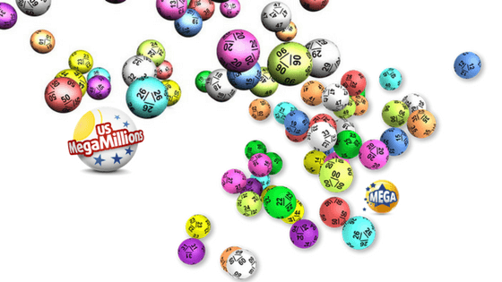 Todo sobre la lotería Mega Millions
