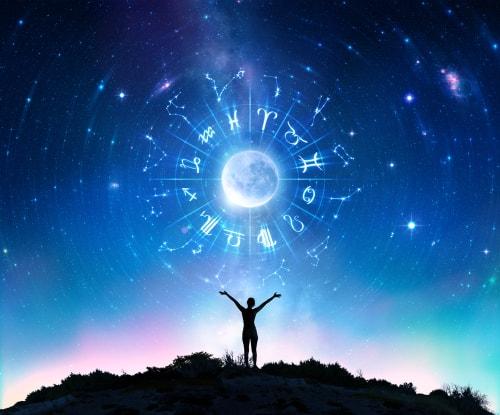 lottery horoscope