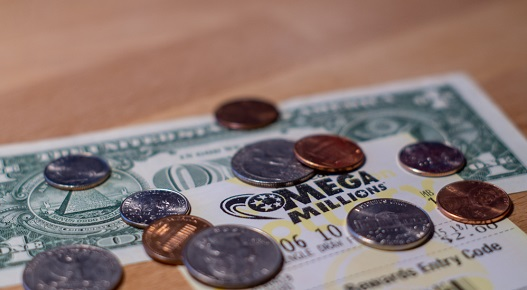 mega millions annuity payments